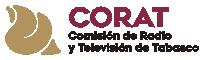 logo_corat_mini