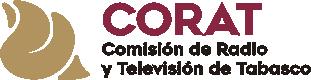 logo_corat_normal