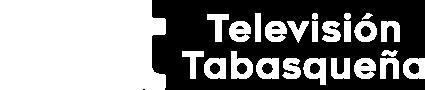 Televisión Tabasqueña