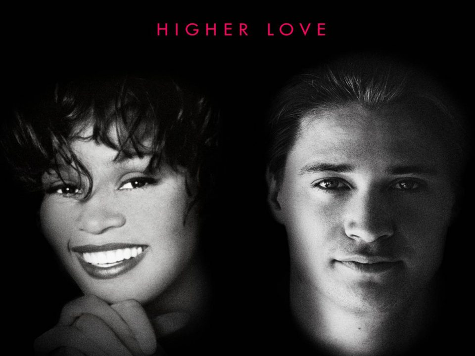Lanzan remix de Whitney Houston del DJ y productor Kygo
