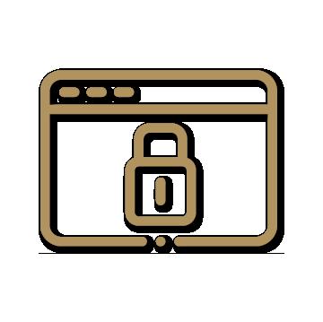 icono_avisos_privacidad
