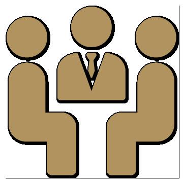 icono_consejo_consultivo