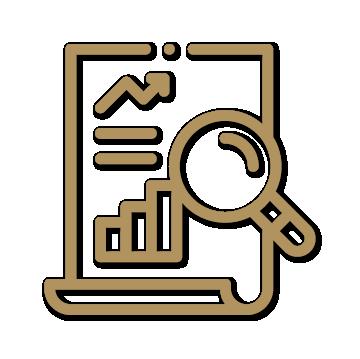 icono_transparencia_presupuestal