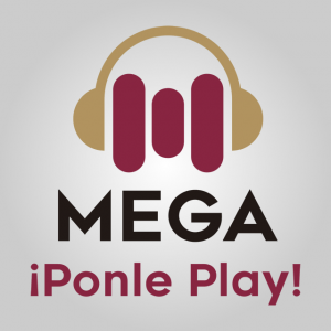 logo_mega_play_corat