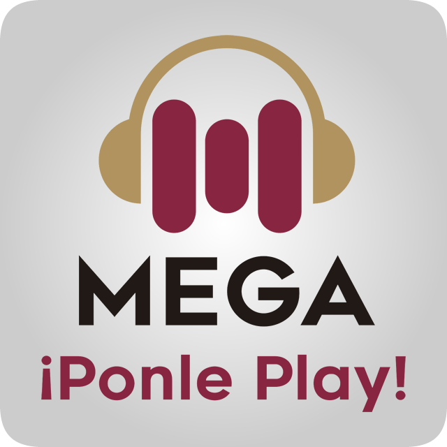 logo_mega_play_interior