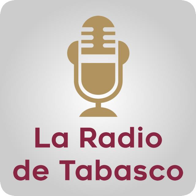 logo_radio_corat_interior