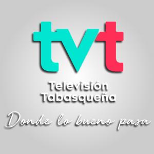 logo_tvt_corat