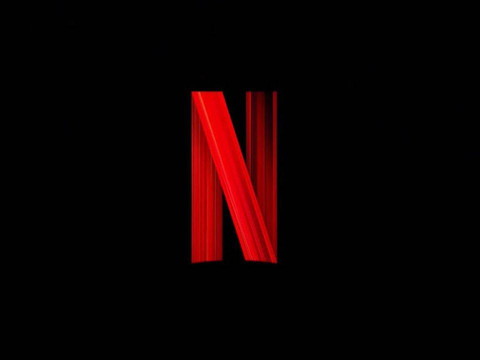 Reporta Netflix pérdida de suscriptores y sus acciones caen 12.8%