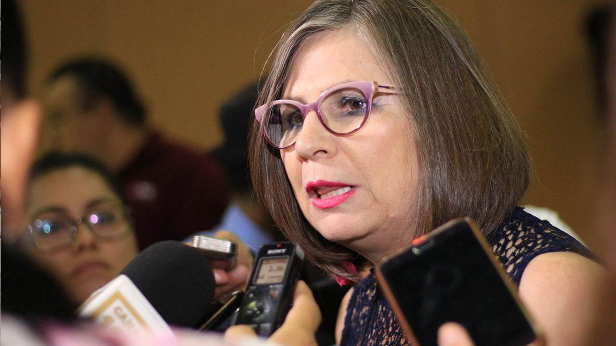 Complicado realizar una redistritación electoral en Tabasco por inicio del proceso en el 2020