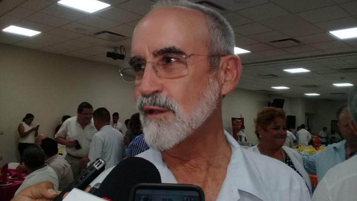 Incrementa 65 por ciento ocupación hotelera en Tabasco