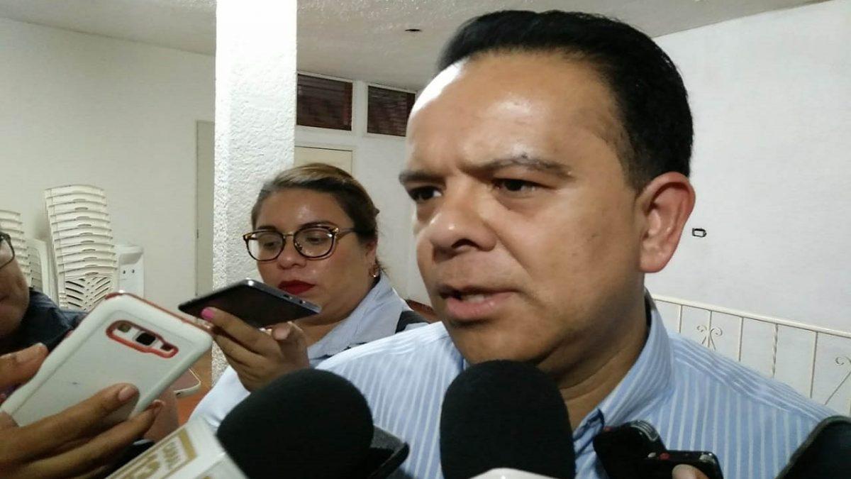 Gobierno Respetuoso De Autonom 237 As Constitucionales Marcos