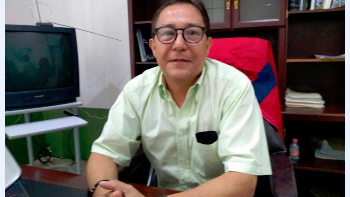 No tendrá nueva sede la Central de Abasto de Villahermosa
