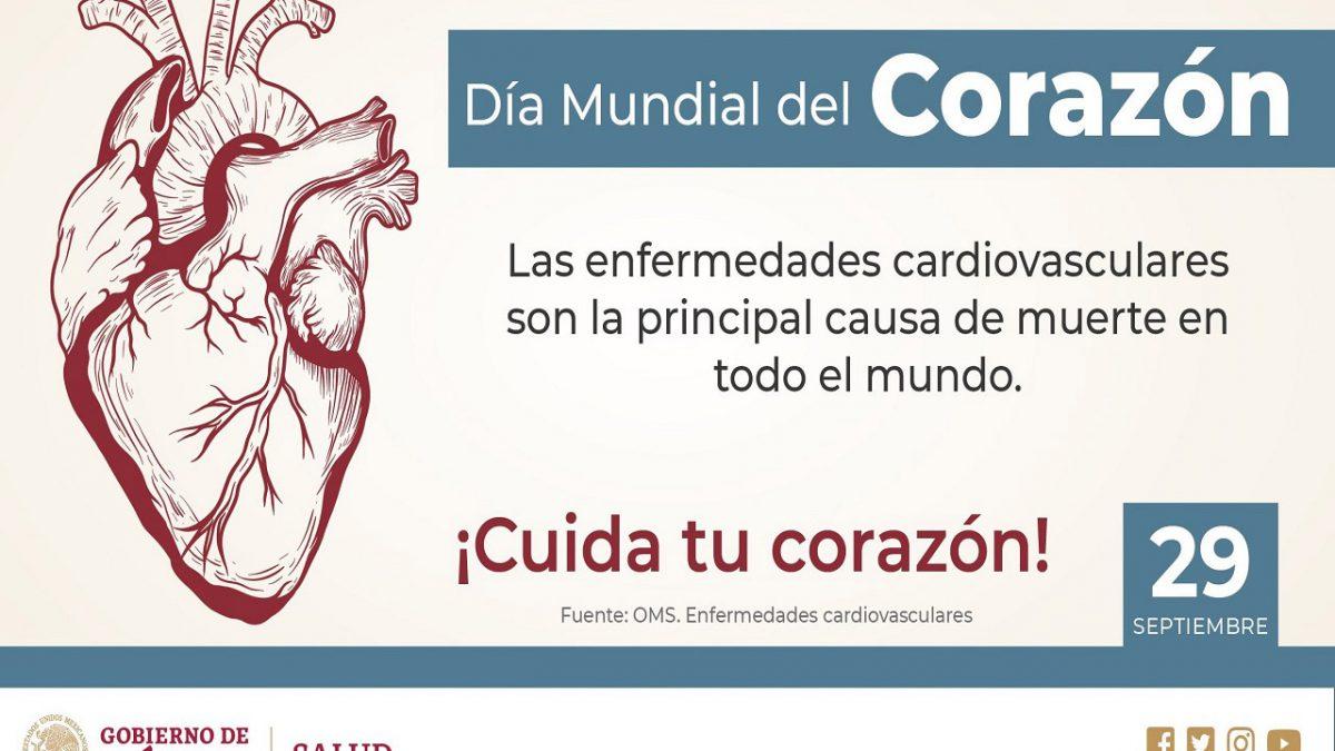factores de riesgo para enfermedad cardiovascular en adultos mexicanos