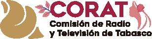 logo_corat_marzo