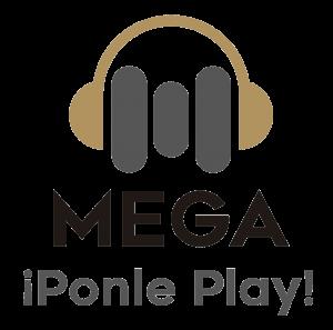 logo_mega_play_corat-600x600groro