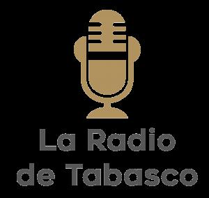 logo_radio_corat_home-600x600groro