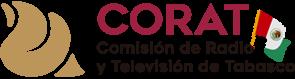logo_corat_septiembre