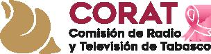 logo_corat_octubre
